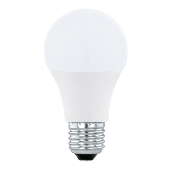 E27 Goccia LED 11W 1055 Lm Neutral