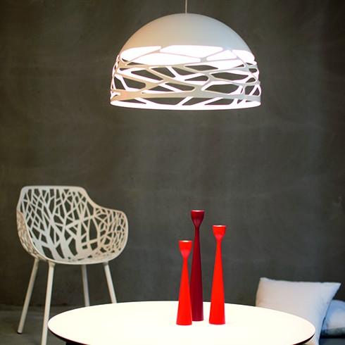 Kelly il tuo negozio di illuminazione - Illuminazione design low cost ...