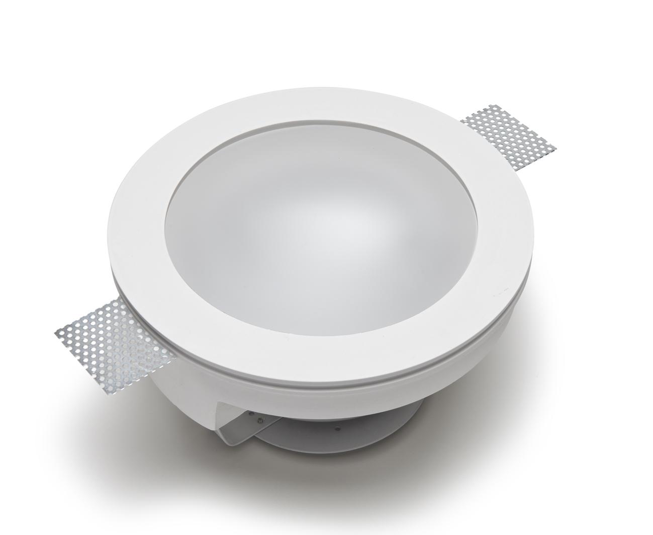 Belfiore 9010 : lampadariroma.it il tuo negozio di illuminazione online