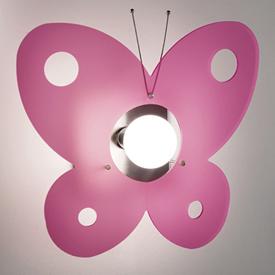 lampadari bambino : BAMBINO : Lampadariroma.it, Il tuo negozio di illuminazione online