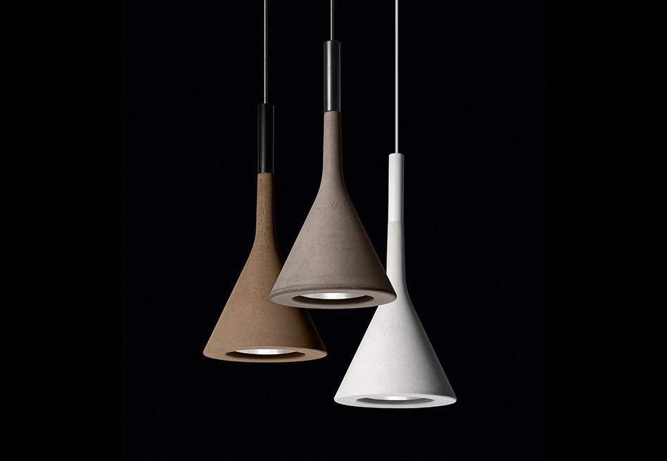 Plafoniera Foscarini : Foscarini : lampadariroma.it il tuo negozio di illuminazione online
