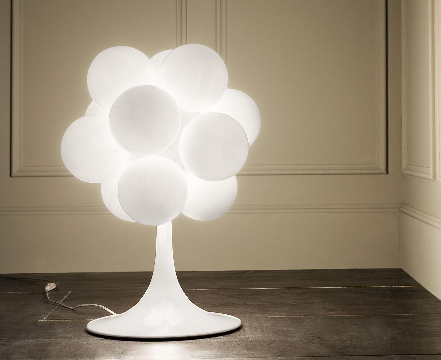 De majo il tuo negozio di for Illuminazione online
