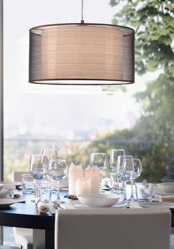 Illuminazione moderna - Illuminazione design low cost ...