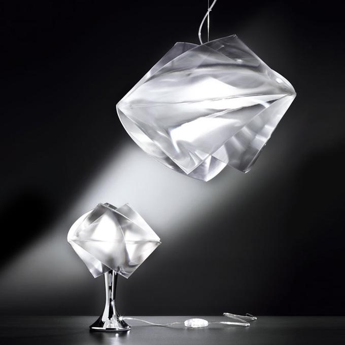 Il tuo negozio di illuminazione online for Consales arredamenti