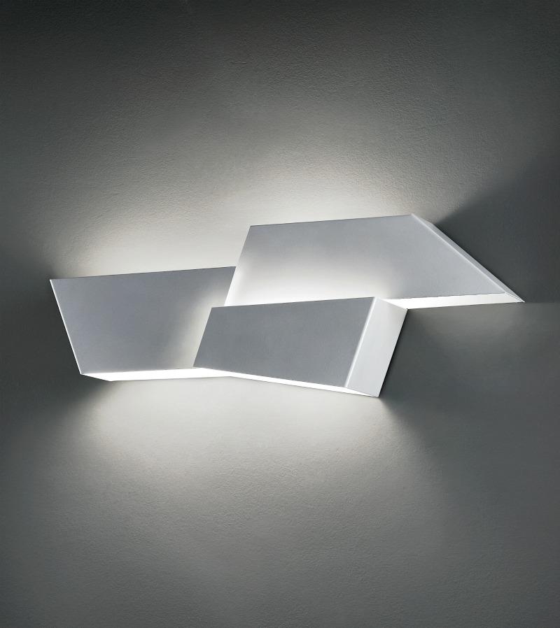 Lampade design parete | Happycinzia