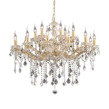 mazzuccato lampadari : Florian SP18 [75150/75181] : Lampadariroma.it, Il tuo negozio di ...