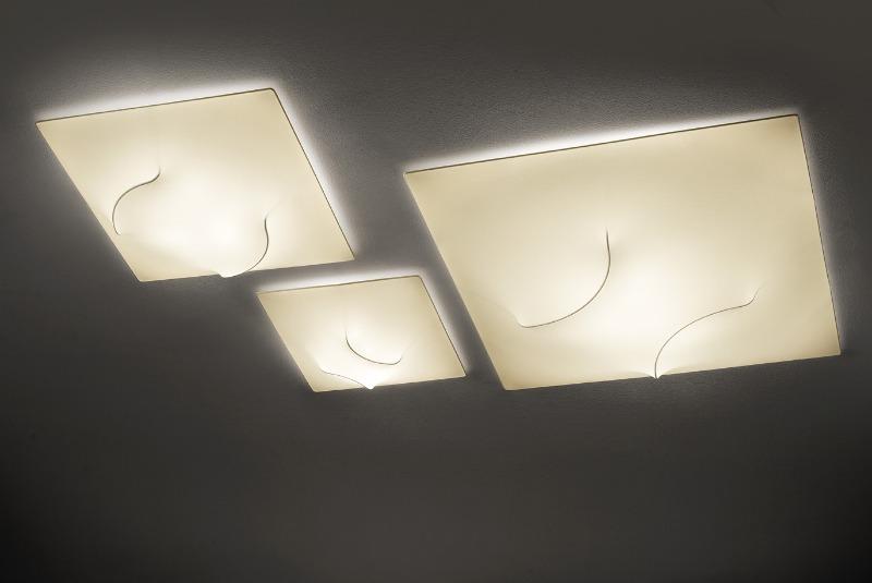Morosini lampadariroma il tuo negozio di illuminazione online