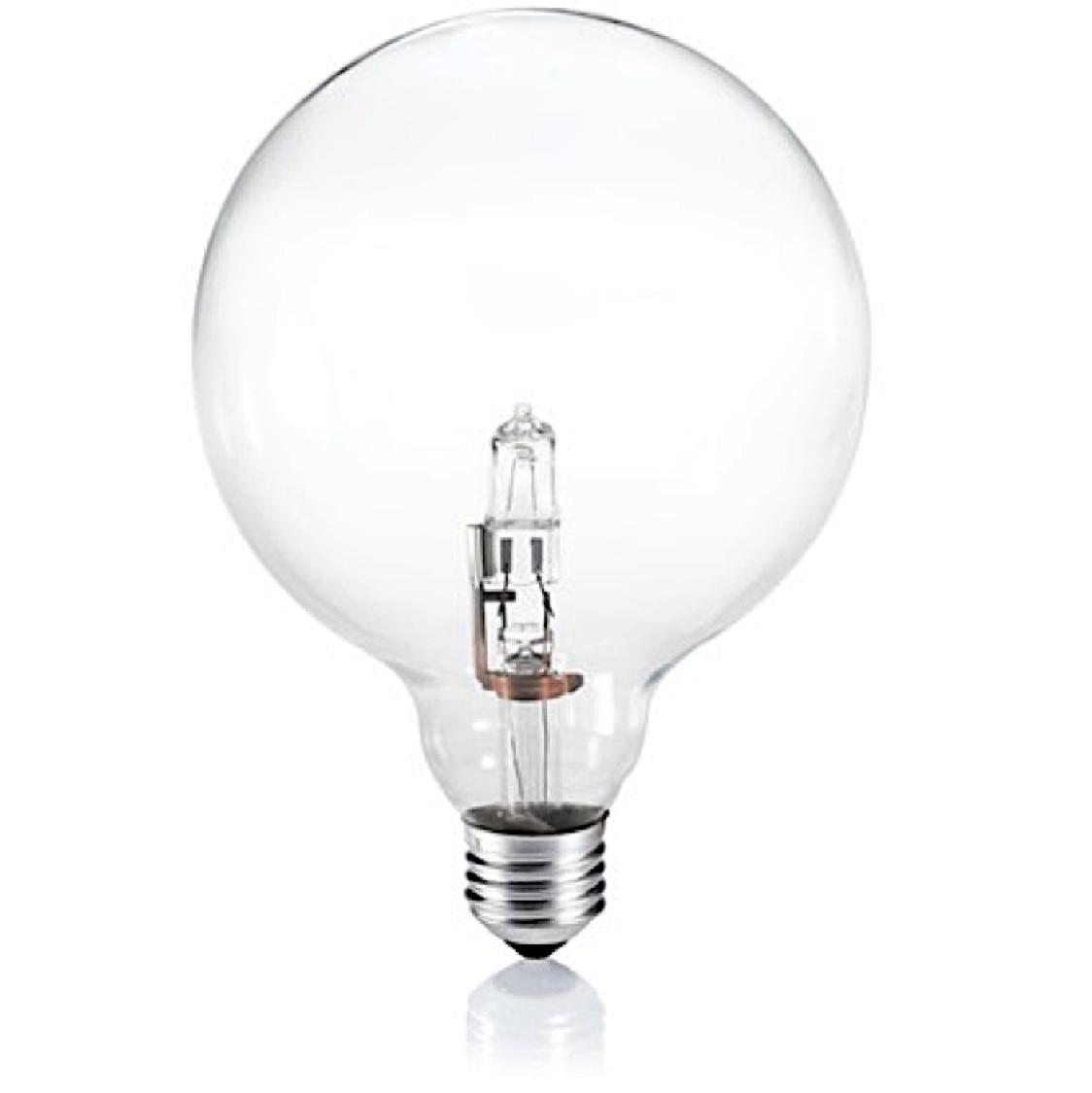 Catenaria lampadine roma lichtsnoer wit atelier kamer for Leroy merlin lampadine led