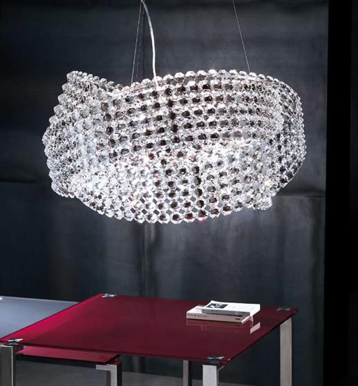 marchetti lampadari : FALA MARCHETTI : Lampadariroma.it, Il tuo negozio di illuminazione ...
