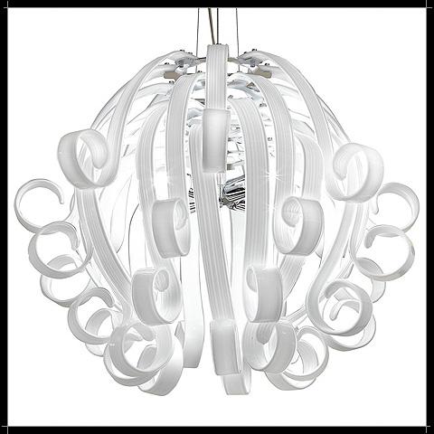 mazzuccato lampadari : Lampadariroma.it, Il tuo negozio di illuminazione online