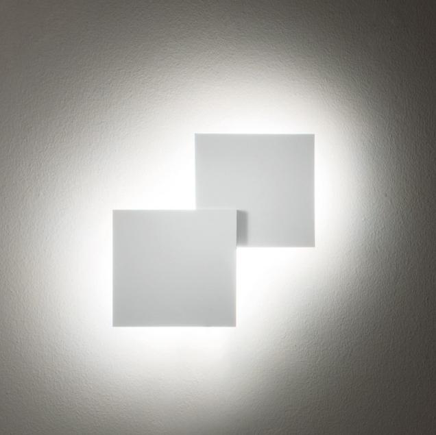 Studio italia design il tuo negozio di - Illuminazione design low cost ...