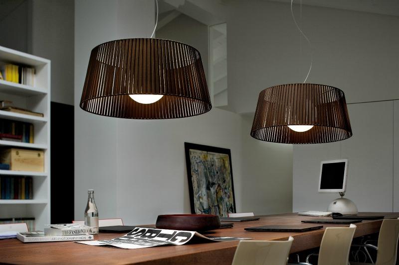 Ribbon il tuo negozio di illuminazione - Lampade design low cost ...