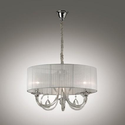 Stunning Ideal Lux Prezzi Gallery - Amazing House Design ...