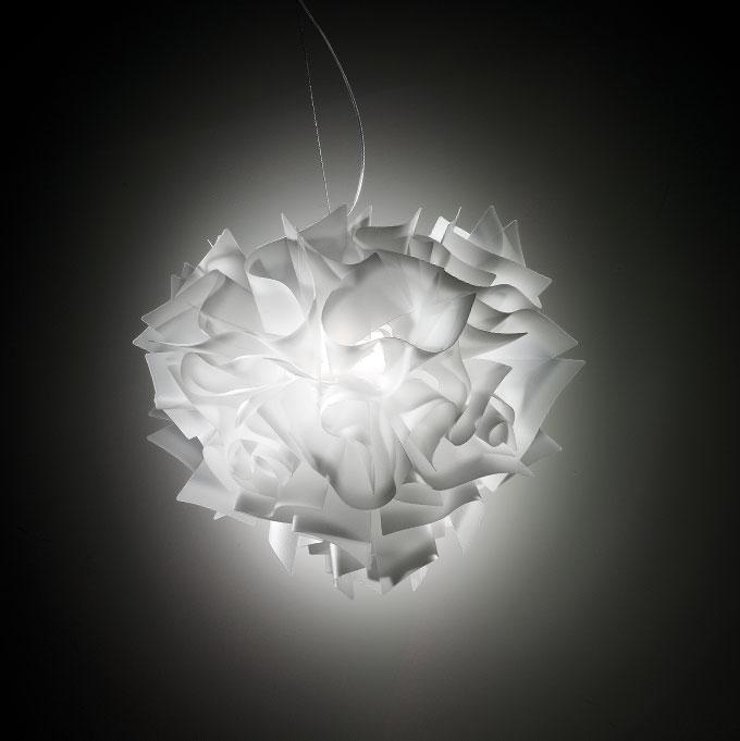 Slamp : lampadariroma.it, il tuo negozio di illuminazione online