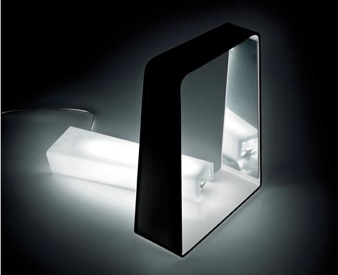 Micron Illuminazione Design Resana : Lampada in cristallo calipso di micron